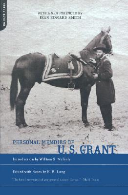 Image for Personal Memoirs of U. S. Grant