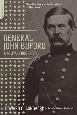 Image for General John Buford