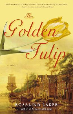 Image for GOLDEN TULIP, THE