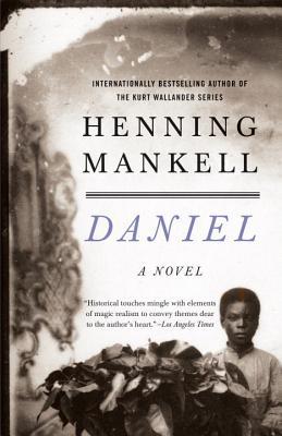 Image for Daniel
