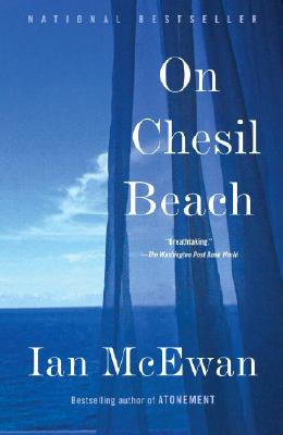 On Chesil Beach, Ian Mcewan