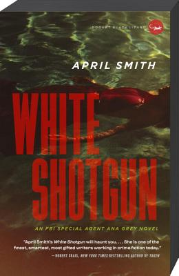 White Shotgun, Smith, April