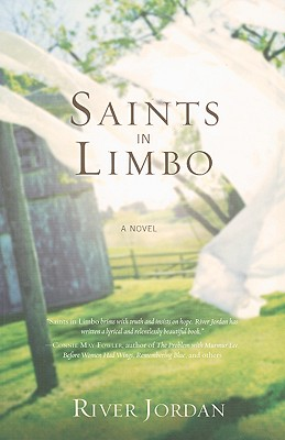 Image for Saints in Limbo