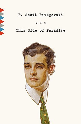 Image for This Side of Paradise (Vintage Classics)