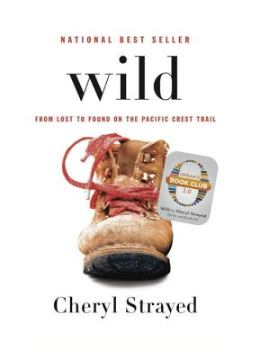 Image for Wild  (Oprah's Picks)