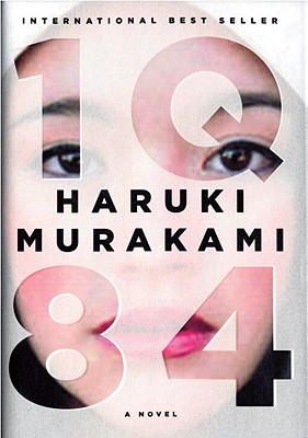 Image for 1Q84