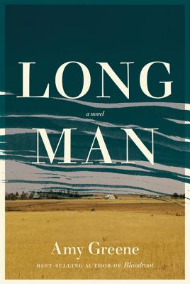 Image for Long Man