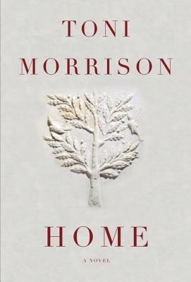 Home, Morrison, Toni