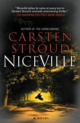 Image for Niceville: Book One of the Niceville Trilogy