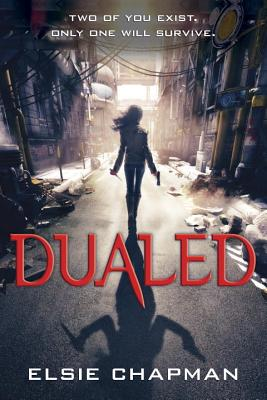 Image for Dualed