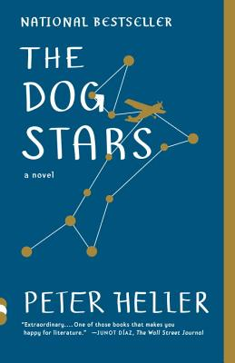 Image for The Dog Stars (Vintage Contemporaries)