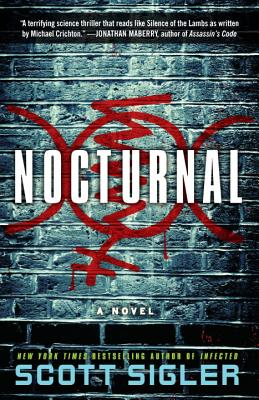 Image for Nocturnal: A Novel