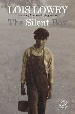 Image for The Silent Boy (Random House Reader's Circle)