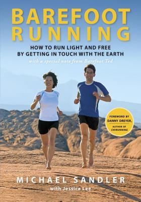 Image for Barefoot Running
