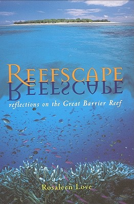 Image for Reefscape: Reflections on the Great Barrier Reef