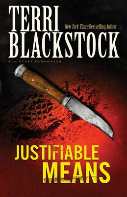 Justifiable means, Blackstock, Terri