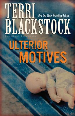 "Image for ""Ulterior Motives (Sun Coast Chronicles Series #3), Paperback"""