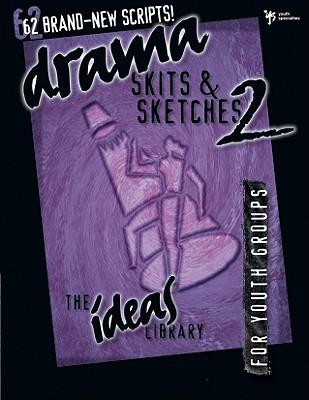 Image for Drama, Skits, & Sketches 2