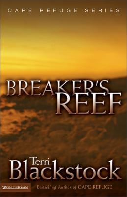 Image for Breaker's Reef (Cape Refuge, No. 4)