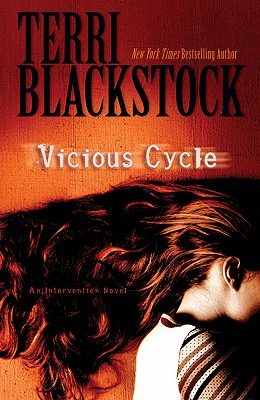 Image for Vicious Cycle (Intervention, Book 2)