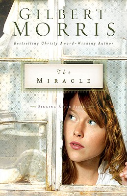 Image for The Miracle (Singing River Series #3)