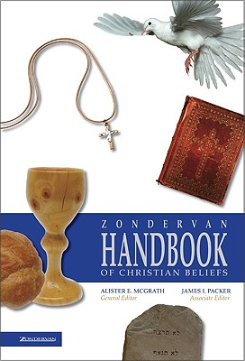 Image for Zondervan Handbook of Christian Beliefs