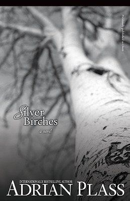Image for Silver Birches: A Novel