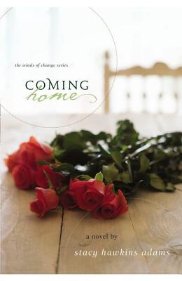 Image for Coming Home: A Novel (Winds of Change)