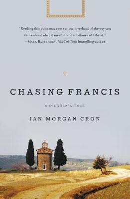 CHASING FRANCIS, CRON, IAN MORGAN