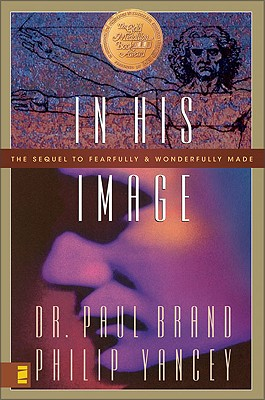 Image for In His Image