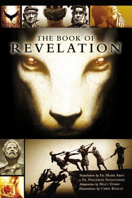 Image for The Book of Revelation