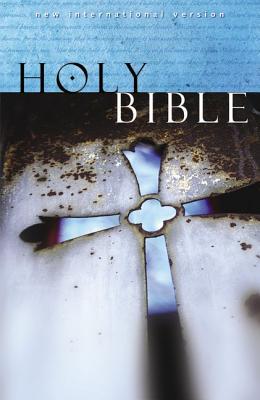 Image for HOLY BIBLE, NIV