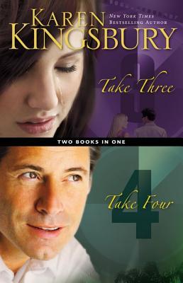 "Image for ""Take ThreeTake Four Compilation, Paperback"""