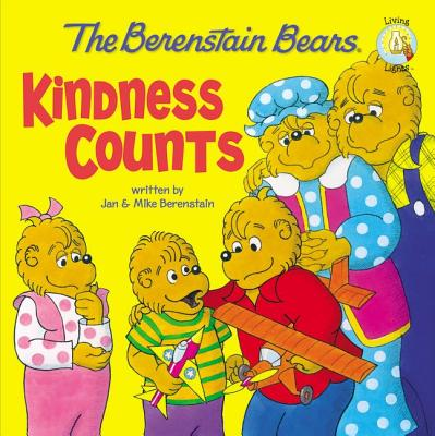 Image for Kindness Counts