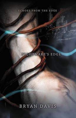 Image for Nightmare's Edge