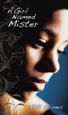 Image for A Girl Named Mister