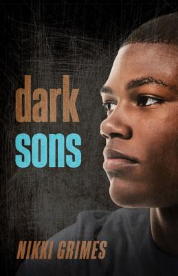 Image for Dark Sons