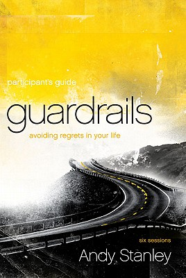 Image for Guardrails Participant's Guide