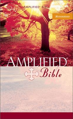 Image for Amplified Bible (Amplified Version)