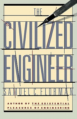 Image for The Civilized Engineer