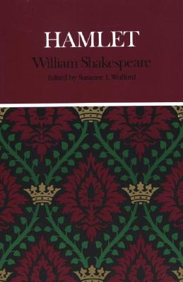 "Hamlet (Case Studies in Contemporary Criticism), ""Shakespeare, William"""