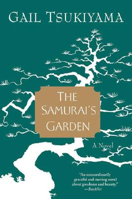 Image for The Samurai's Garden