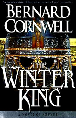Image for WINTER KING