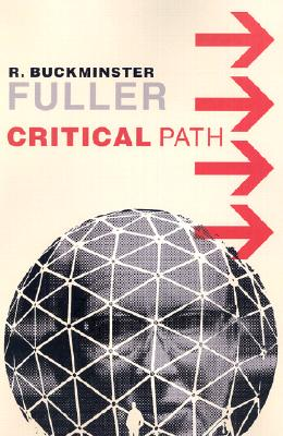 Image for Critical Path