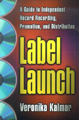 Label Launch, Kalmar, Veronika