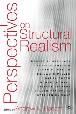 Image for Perspectives on Structural Realism