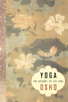 Image for Yoga: The Science of the Soul