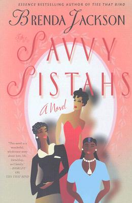 Image for SAVVY SISTAHS, THE