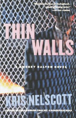 Image for Thin Walls: A Smokey Dalton Novel