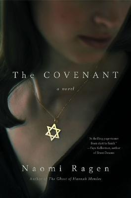 The Covenant, Naomi Ragen